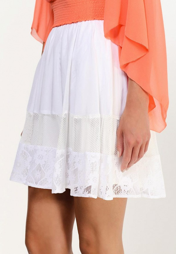 Широкая юбка Bebe (Бебе) 206UR101V457: изображение 2