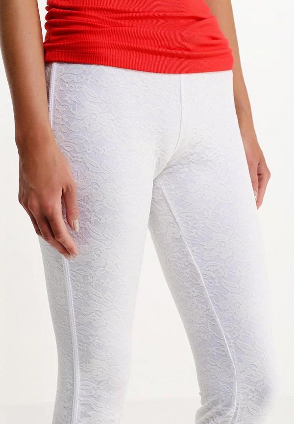 Женские спортивные брюки Bebe (Бебе) 309H1156T324: изображение 2