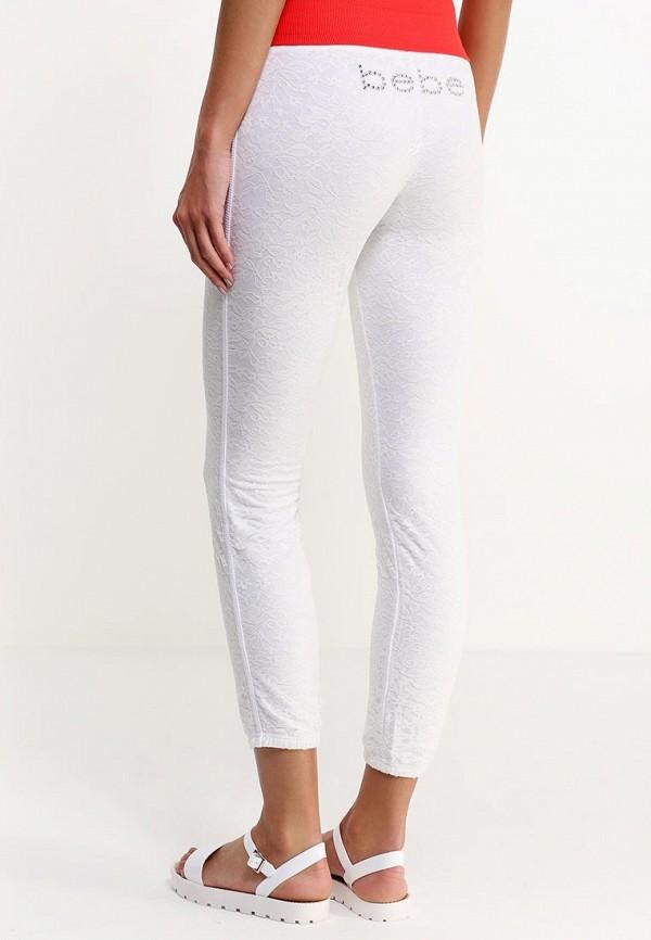 Женские спортивные брюки Bebe (Бебе) 309H1156T324: изображение 4