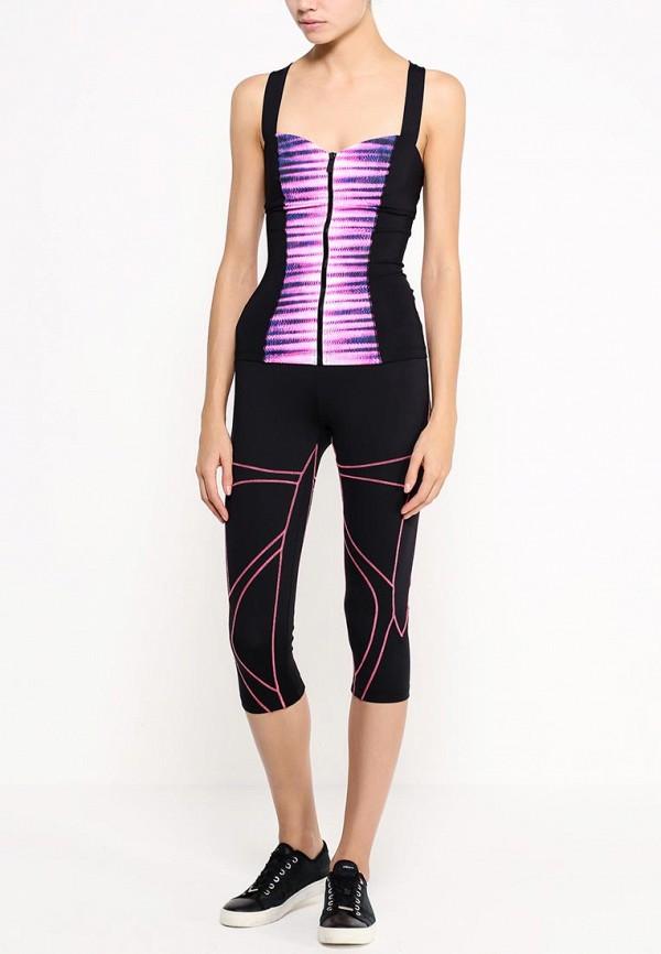 Женские спортивные брюки Bebe (Бебе) 309TM111C478: изображение 3