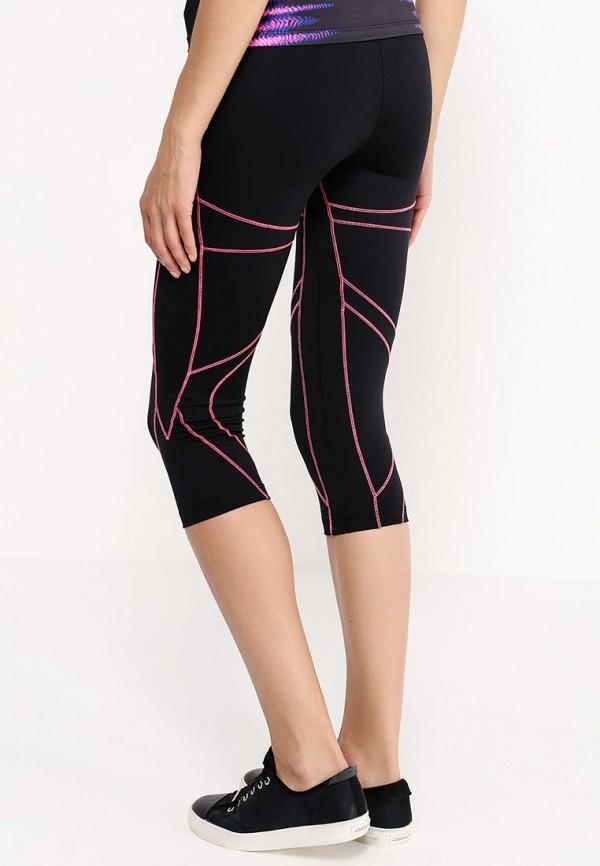 Женские спортивные брюки Bebe (Бебе) 309TM111C478: изображение 4
