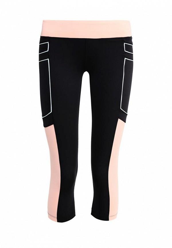 Женские спортивные брюки Bebe (Бебе) 309TM129C478: изображение 1