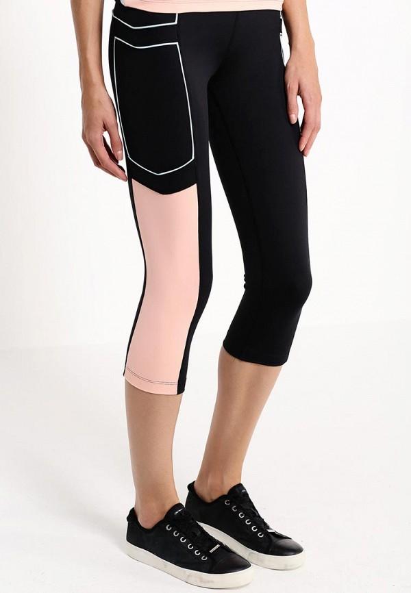 Женские спортивные брюки Bebe (Бебе) 309TM129C478: изображение 2