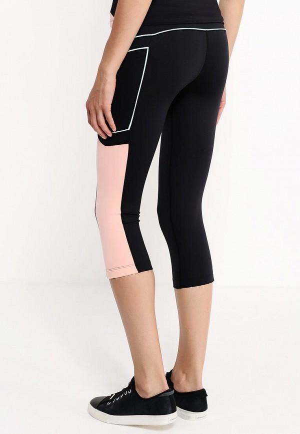 Женские спортивные брюки Bebe (Бебе) 309TM129C478: изображение 4