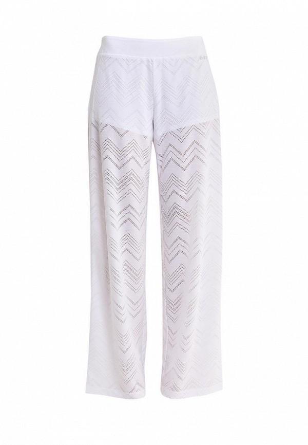 Женские широкие и расклешенные брюки Bebe (Бебе) 30B10202V037: изображение 1