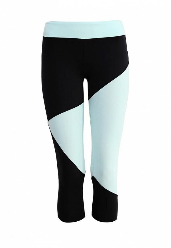 Женские спортивные брюки Bebe (Бебе) 30BMV101C478: изображение 1