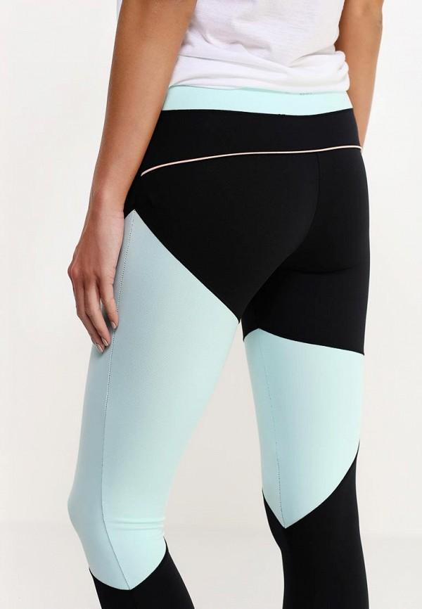 Женские спортивные брюки Bebe (Бебе) 30BMV101C478: изображение 2
