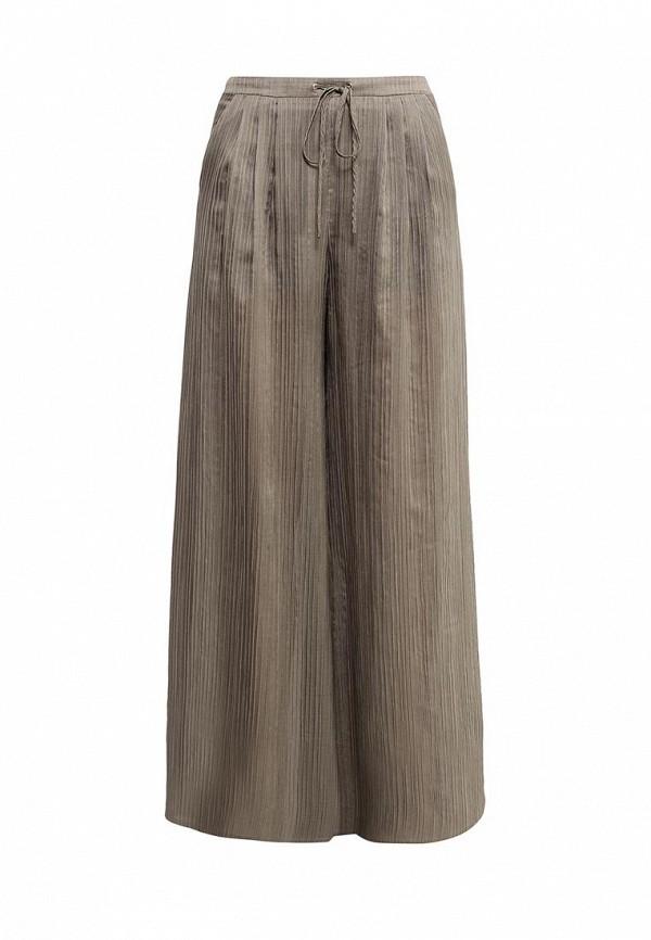 Женские широкие и расклешенные брюки Bebe (Бебе) 30BRJ102U536: изображение 1