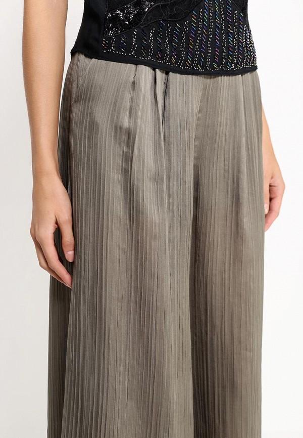 Женские широкие и расклешенные брюки Bebe (Бебе) 30BRJ102U536: изображение 2
