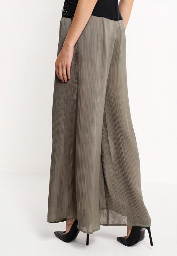 Женские широкие и расклешенные брюки Bebe (Бебе) 30BRJ102U536: изображение 4