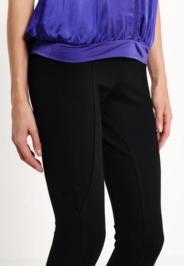 Женские зауженные брюки Bebe (Бебе) 30BT7101O744: изображение 2