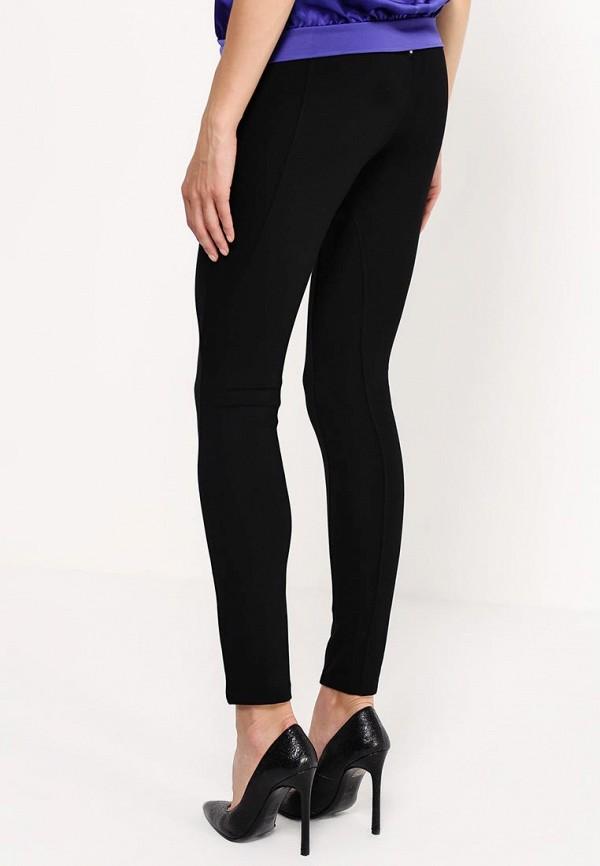 Женские зауженные брюки Bebe (Бебе) 30BT7101O744: изображение 4