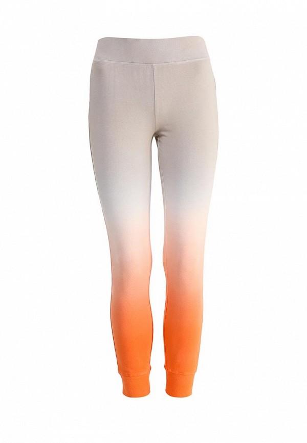 Женские спортивные брюки Bebe (Бебе) 30BXJ101Q530: изображение 1