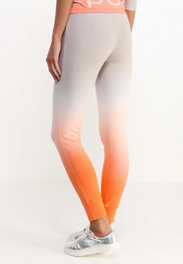 Женские спортивные брюки Bebe (Бебе) 30BXJ101Q530: изображение 4
