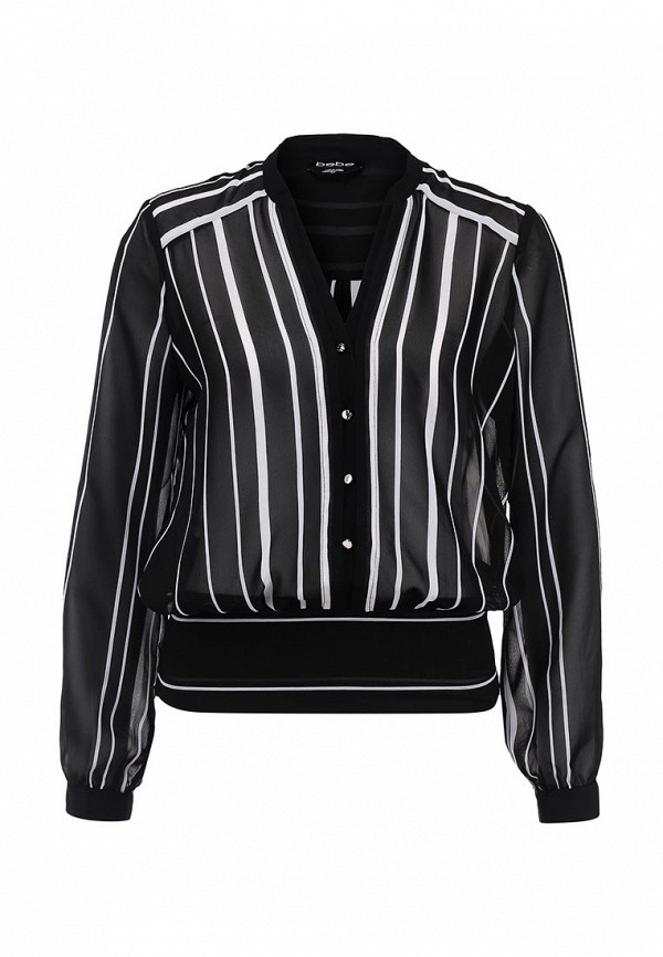 Блуза Bebe (Бебе) 4045W101V191: изображение 1