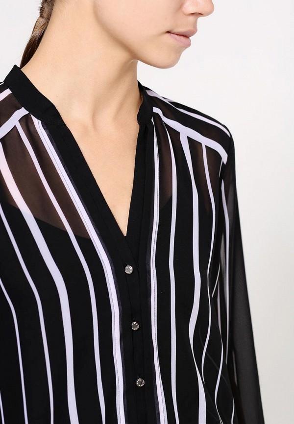 Блуза Bebe (Бебе) 4045W101V191: изображение 2