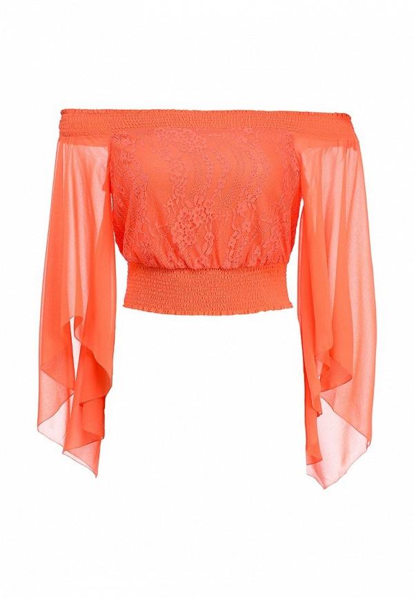 Блуза Bebe (Бебе) 60Q5N101V162: изображение 1