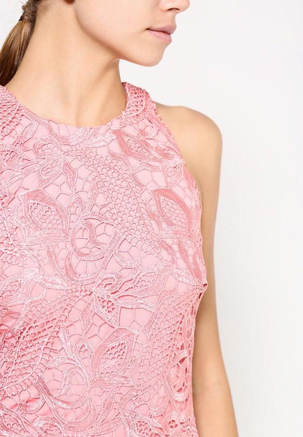 Платье-миди Bebe (Бебе) 70FLP102V528: изображение 2