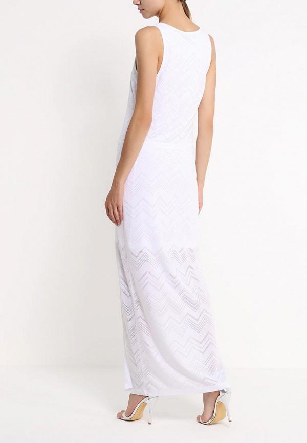 Платье-макси Bebe (Бебе) 70GCF101V037: изображение 4