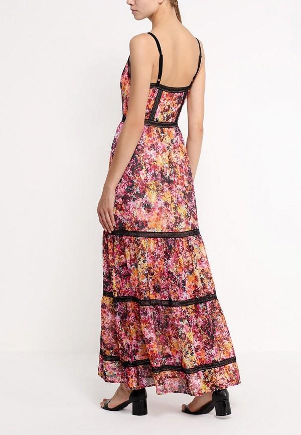 Платье-миди Bebe (Бебе) 70GH2101O764: изображение 4
