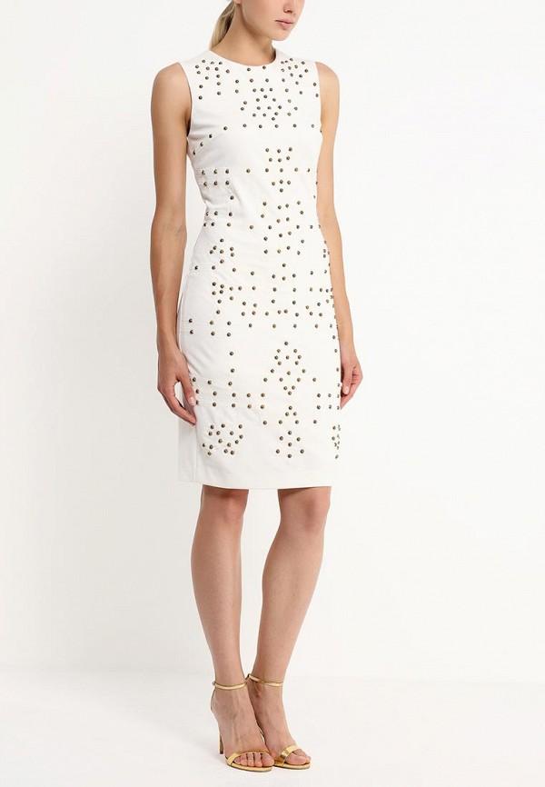 Платье-миди Bebe (Бебе) 70GH4101N060: изображение 3