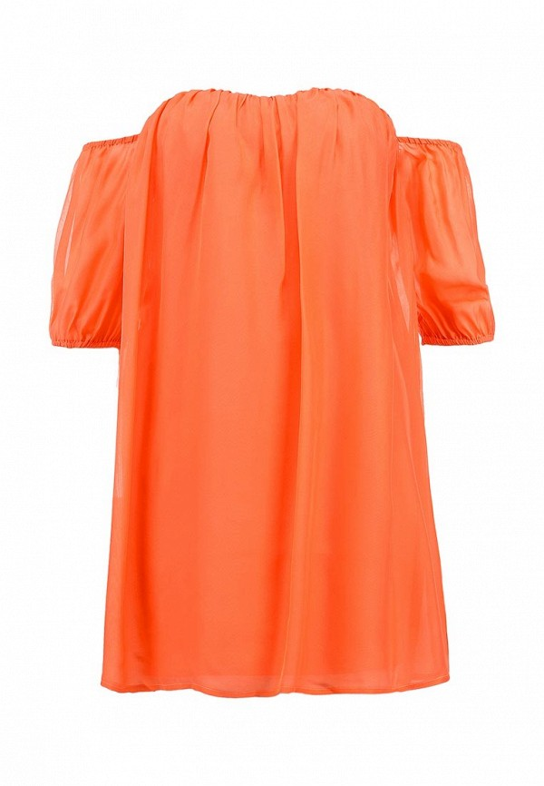 Платье-мини Bebe (Бебе) 70GNX101N735: изображение 1