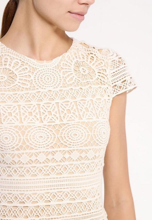 Платье-миди Bebe (Бебе) 70GQ11010000: изображение 2