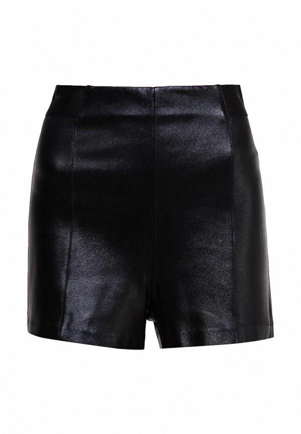 Женские повседневные шорты Bebe (Бебе) 904SY102S018: изображение 1