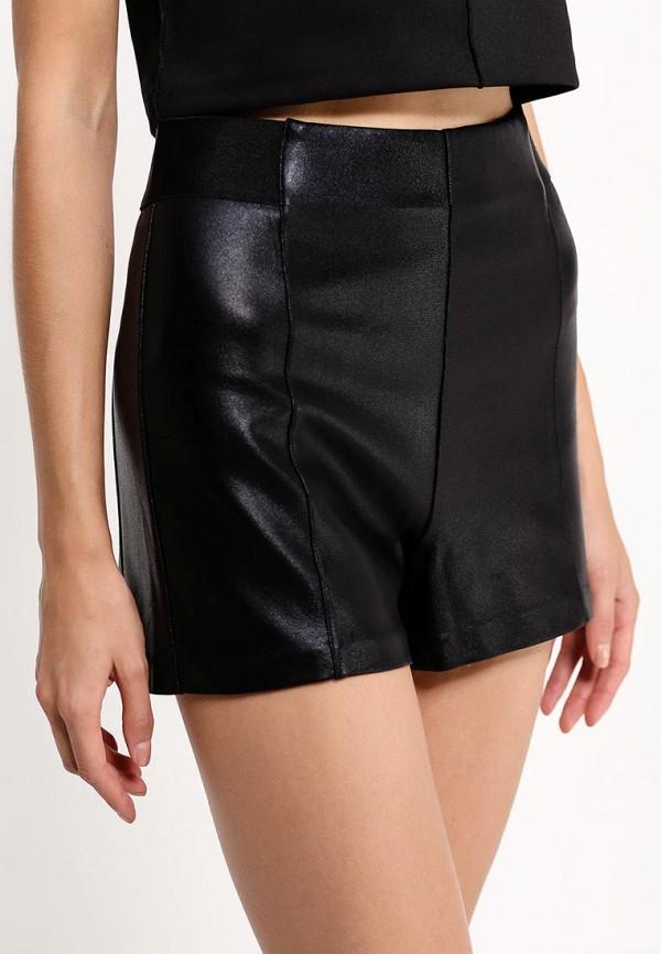 Женские повседневные шорты Bebe (Бебе) 904SY102S018: изображение 2