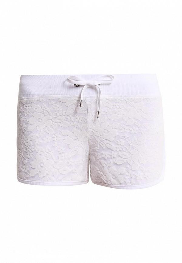 Женские спортивные шорты Bebe (Бебе) 9055K103T324: изображение 1