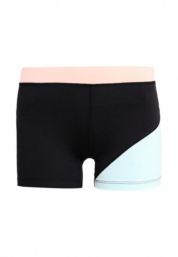 Женские спортивные шорты Bebe (Бебе) 93422126C478: изображение 1