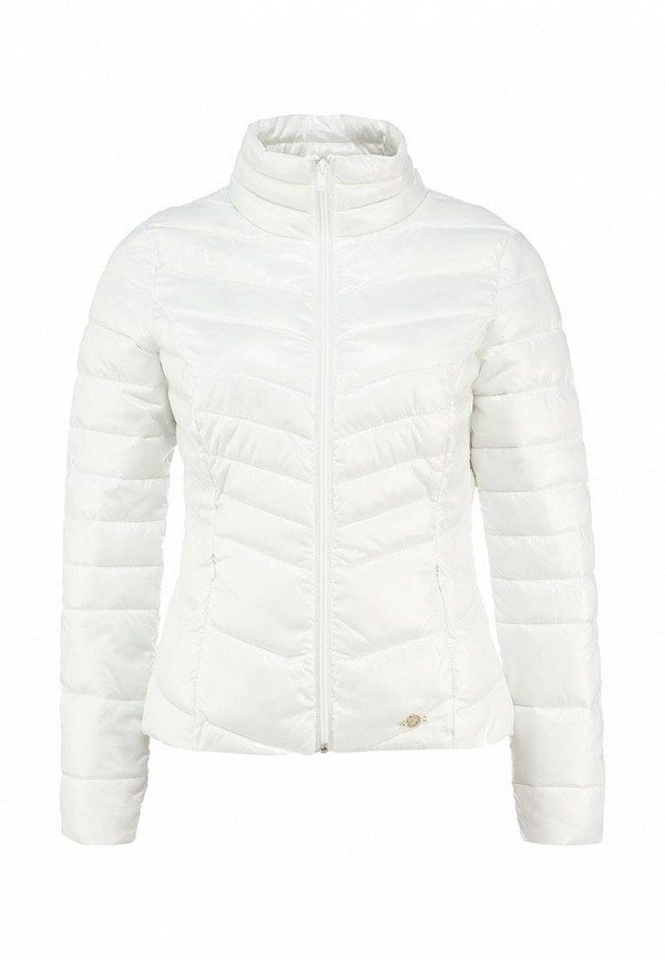 Куртка Bebe (Бебе) 1096A1010000: изображение 1