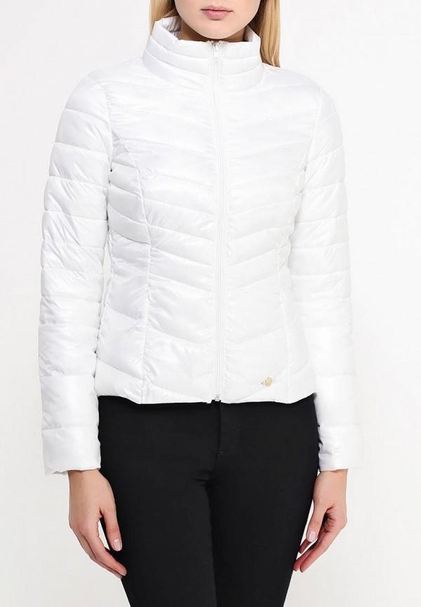 Куртка Bebe (Бебе) 1096A1010000: изображение 3
