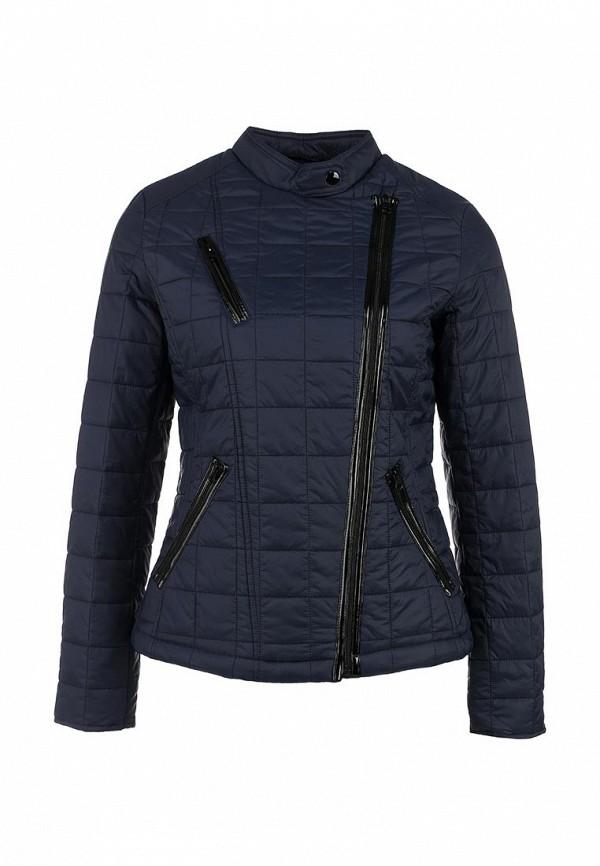 Куртка Bebe (Бебе) 109A11010000