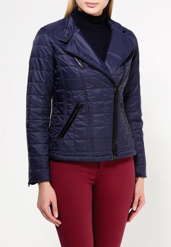 Куртка Bebe (Бебе) 109A11010000: изображение 3