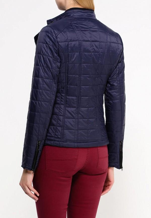Куртка Bebe (Бебе) 109A11010000: изображение 4