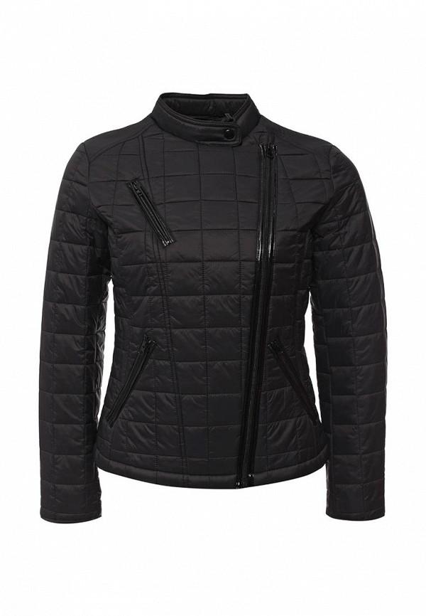 Куртка Bebe (Бебе) A920212E