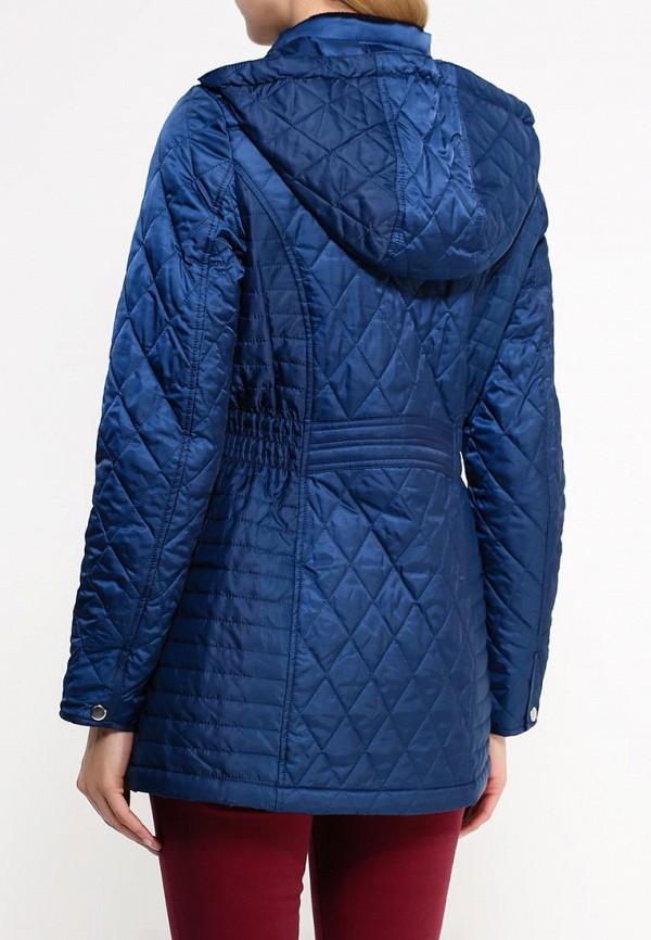 Куртка Bebe (Бебе) A920110E: изображение 4