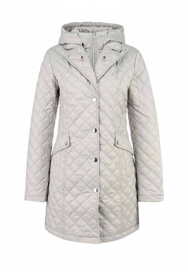 Куртка Bebe (Бебе) A920009E: изображение 1