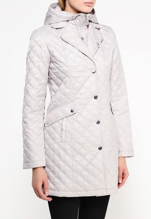 Куртка Bebe (Бебе) A920009E: изображение 3