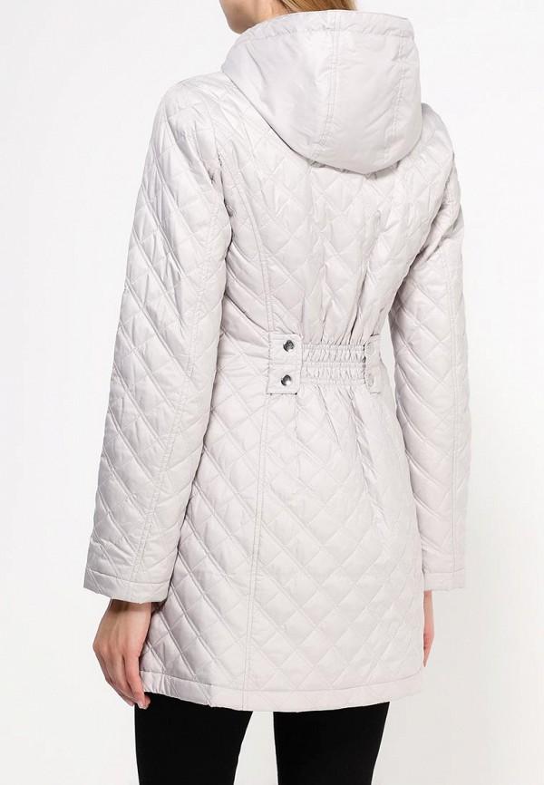 Куртка Bebe (Бебе) A920009E: изображение 4