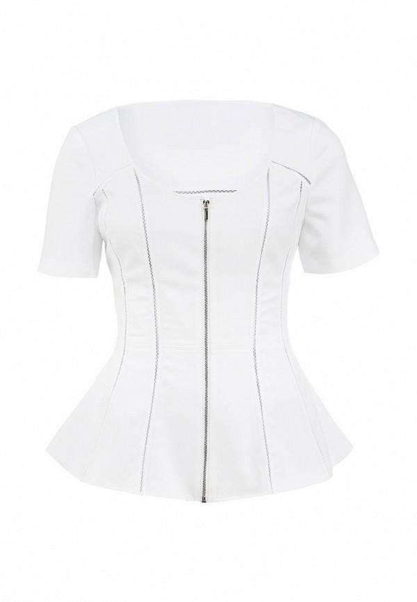 Блуза Bebe (Бебе) 40447102S511: изображение 1