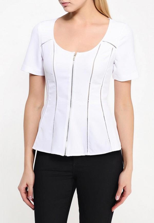 Блуза Bebe (Бебе) 40447102S511: изображение 3