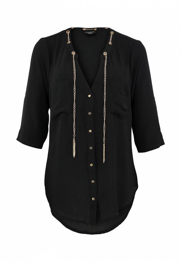 Блуза Bebe (Бебе) 40484203S342: изображение 1