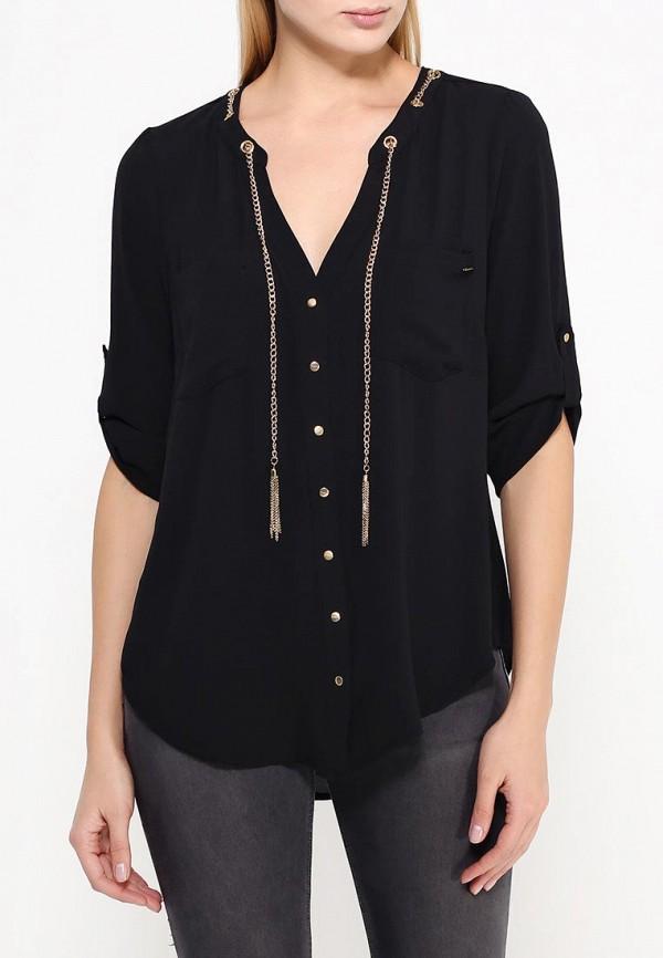 Блуза Bebe (Бебе) 40484203S342: изображение 3