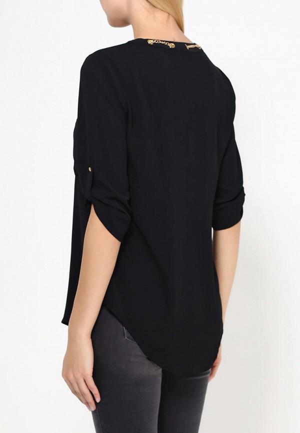 Блуза Bebe (Бебе) 40484203S342: изображение 4