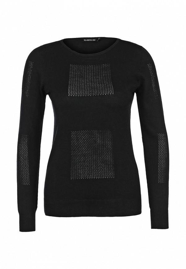 Пуловер Bebe (Бебе) 4218/100: изображение 1