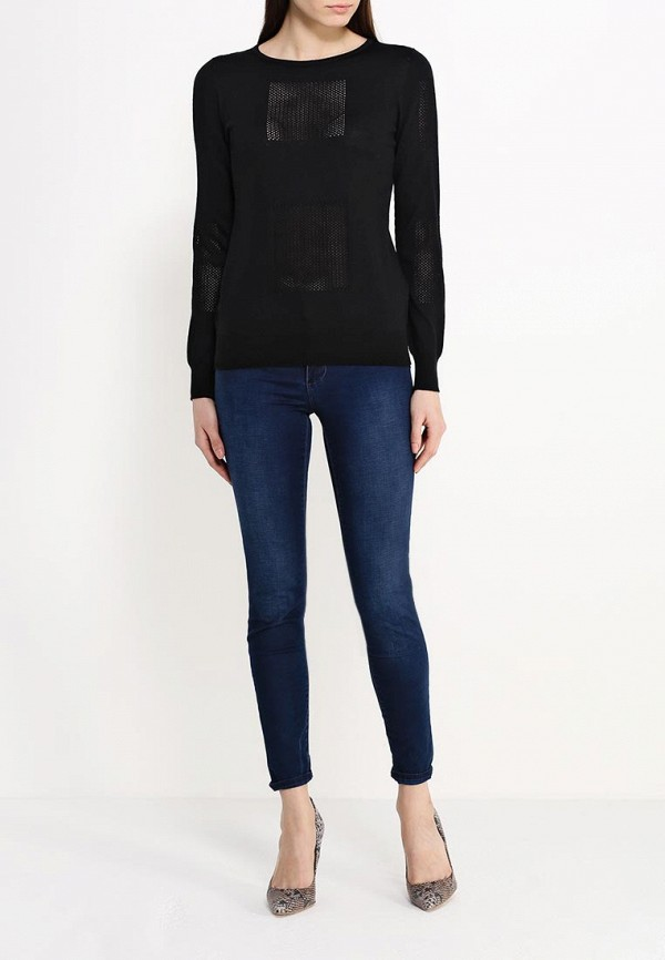 Пуловер Bebe (Бебе) 4218/100: изображение 2
