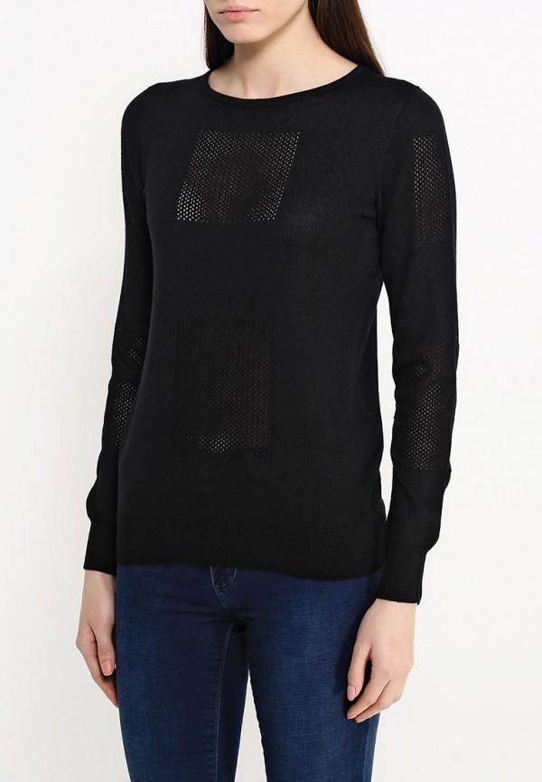 Пуловер Bebe (Бебе) 4218/100: изображение 3