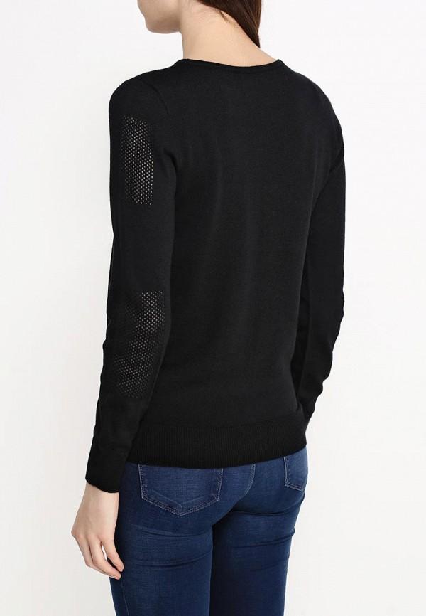 Пуловер Bebe (Бебе) 4218/100: изображение 4